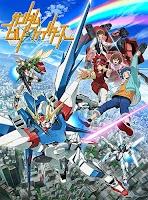 Recomendacion anime octubre 2013 Gundam_Build_Fighters%2B%2B139399