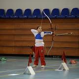 Trofeo Casciarri 2013 - RIC_1282.JPG