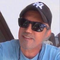 reha yurttas's avatar