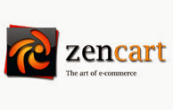 Zen Cart Customization India