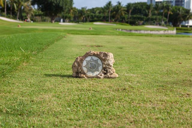 2015 Golf Tournament - 2015%2BLAAIA%2BConvention-1491.jpg