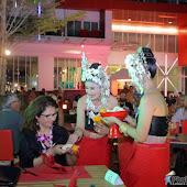 event phuket New Year Eve SLEEP WITH ME FESTIVAL 127.JPG