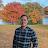 Zachary Behnke avatar image