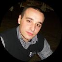 Hristo Siderov