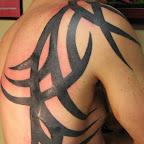 dos_tatouage_plus-tard.jpg