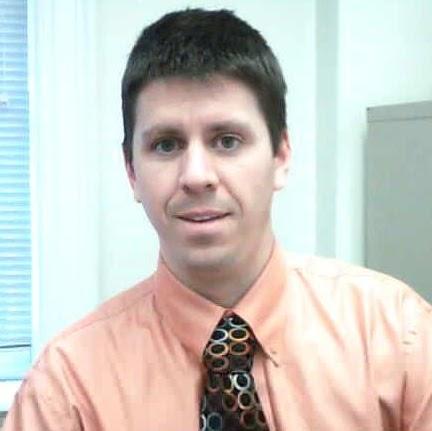 Scott Norris