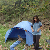 Sortida Passes 2010 - PA020013.JPG