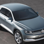 concept volkswagen cross coupe 10.jpg
