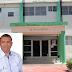 DISTRITO EDUCATIVO 01-03 INVITA LA COMUNIDAD EDUCATIVA A CLASES SEMI-PRESENCIALES