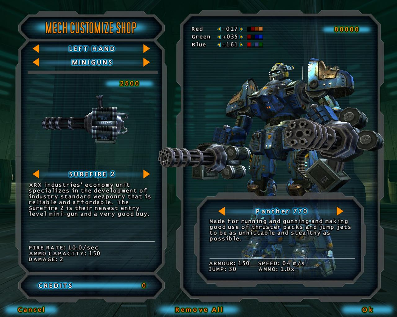 Download Free Games Compressed For Pc: war world tactical ...