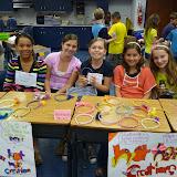 2012 JA Fair at Laurel Oak Elementary - P1010550.JPG