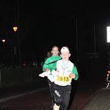 Klompenrace Rouveen - IMG_3890.jpg