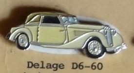 Delage D6-60 cabriolet Chapron (32)
