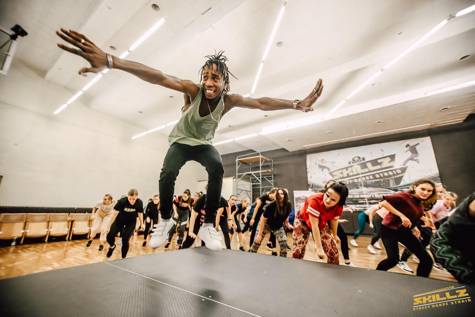 Dancehall Takeover seminarai (Jamaika, Belgija, Prancuzija) - IMG_9412.jpg