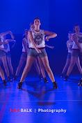 Han Balk Voorster Dansdag 2016-4600-2.jpg