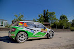 2015 ADAC Rallye Deutschland 64.jpg