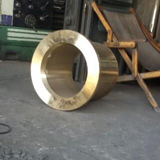 Jasa Pengecoran Logam,Aluminium Casting,Bronze,Tembaga,Kuningan,Impeller