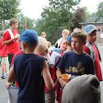 Kamp jongens Velzeke 09 - deel 3 - DSC04911.JPG