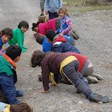 Sortida Castors i Llops a la Roca del Secut 2010 - DSC_0804.JPG