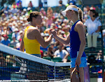 Mona Barthel & Andrea Petkovic - 2015 Bank of the West Classic -DSC_8729.jpg