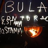 Fotos vom Bula 08