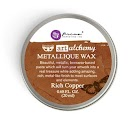 Prima: Rich Copper - Art Alchemy Metallique Wax