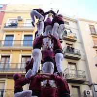 Diada XXIè Aniversari Castellers de Lleida 9-4-2016 - IMG_0099.JPG