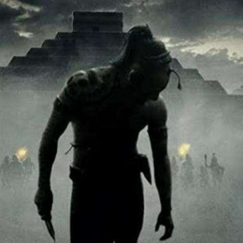 Mostafa Ahmed picture