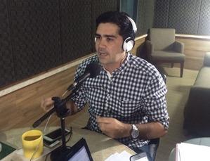 Getúlio-Batista-Divulgação
