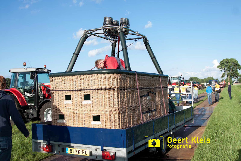 Luchtballonfestival Rouveen - IMG_2586.jpg