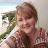 Missy Whiting avatar image