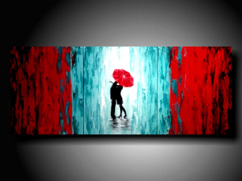 Abstract Love Hd Fondos Wallpaper o