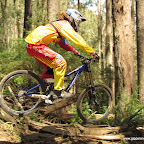 2011 Baw Baw DH Nationals 002.jpg