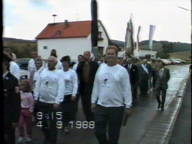 1988FFGruenthalFFhaus - 1988FFCJohannA.jpg