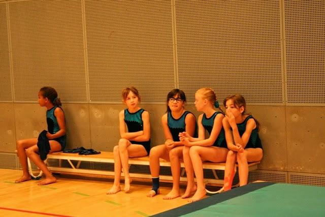 Clubwedstrijden 2014 - IMG_8216.JPG