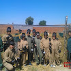 Paintball Talavera.jpg