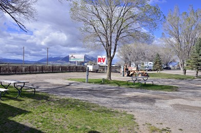 Valley View RV Park4