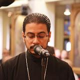 Ordination of Fr. Reweis Antoun - _MG_0738.JPG