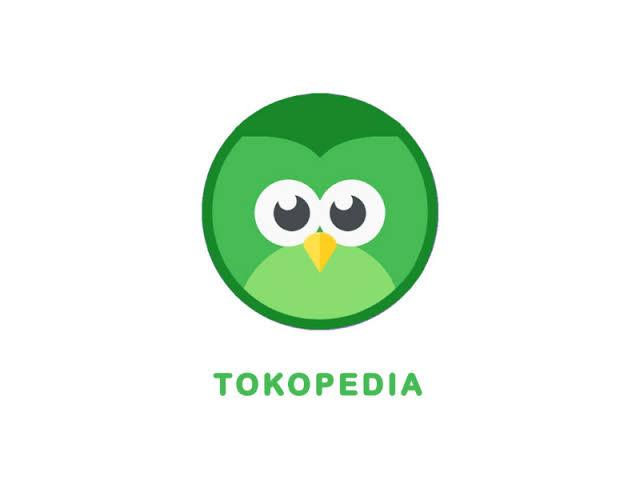 Tokopedia Internship Program 2021