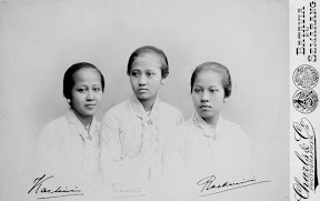 Portret_RA_Kartini_Kardinah_Roekmini_Tmnr_60033327.jpg