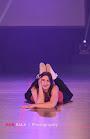 Han Balk Voorster dansdag 2015 avond-3018.jpg