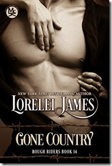 Gone Country 14