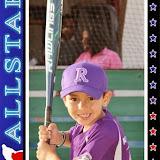 baseball cards - IMG_1465.JPG