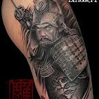Tatuagens-de-samurai-Samurai-Tattoos-38.jpg