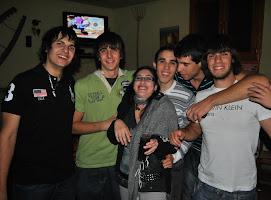fiestas linares 2011 168.JPG