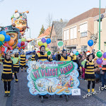 carnavals_optocht_dringersgat_2015_210.jpg