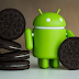 Here's More Evidence That Android 8.0 Will Be Called Android Oreo