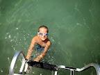 Fabian Sailing 1