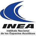 Providencia mediante la cual se designa a Miguel Ángel Aguilar Montiel, como Capitán de Puerto en la Capitanía de Puerto de Apure, del Instituto Nacional de los Espacios Acuaticos (INEA)
