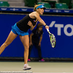 Belinda Bencic - 2015 Toray Pan Pacific Open -DSC_4470.jpg